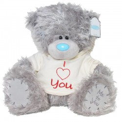 Me to You Bear with your...