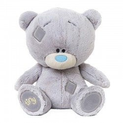 Me to You bear 25 cm Tiny...