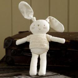Pure Love Bunny