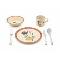 Nijntje/Miffy...