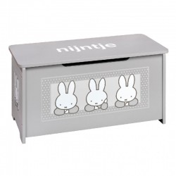 Nijntje/Miffy Opberg Box