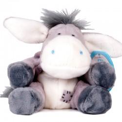 Blue Nose 10 cm ezel