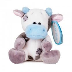 Blue Nose 10 cm koe