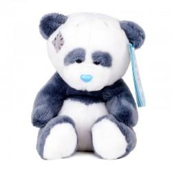 Blue Nose 10 cm panda