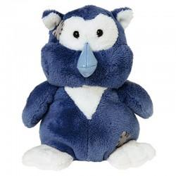 Blue Nose 10 cm uil